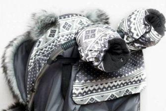 snow-rt-luxe-premium-jpg (335x224, 53Kb)