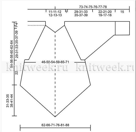 Fiksavimas.PNG1 (567x551, 84Kb)