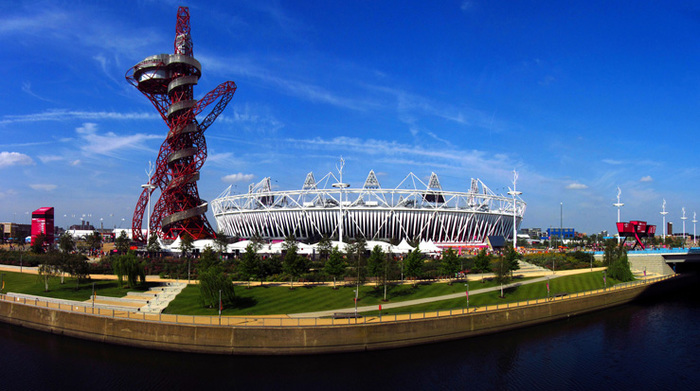 4552399_gorkatonnel_v_londone_The_ArcelorMittal_Orbit_1 (700x391, 130Kb)