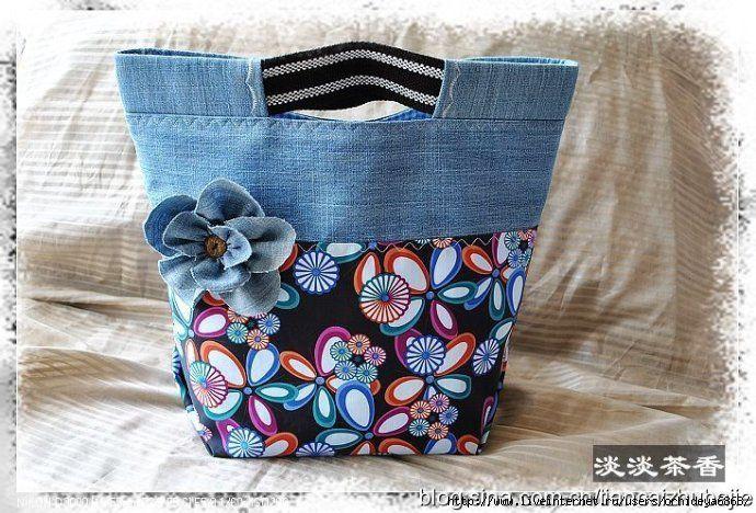 Самая большая коллекция идей джинсовых сумок/1783336_5fe87f6acfce0fece892f51180d29c8b (690x468, 87Kb)