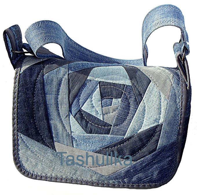 Самая большая коллекция идей джинсовых сумок/1783336_4766b4a941a1d8e0f212160843f97568 (680x671, 217Kb)