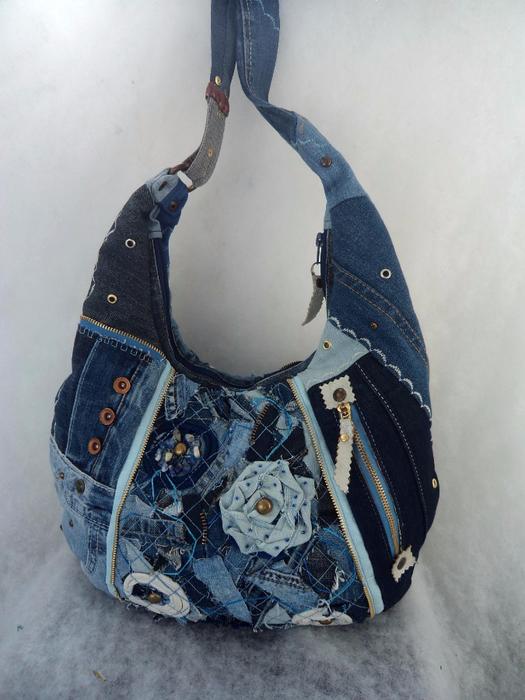 Самая большая коллекция идей джинсовых сумок/1783336_125402927_image__10_ (525x700, 324Kb)