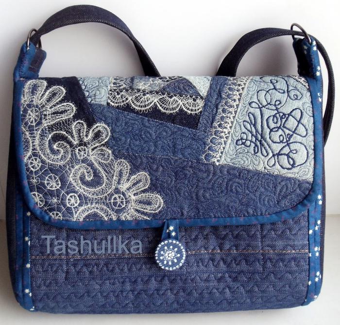 Самая большая коллекция идей джинсовых сумок/1783336_yrok2_symka (700x670, 420Kb)