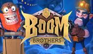 Boom-Brothers (190x110, 6Kb)