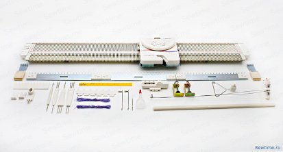 4815838_knitting_machine_silver_reed_lk_150_general_016519201200_413x222 (413x222, 15Kb)