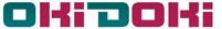 4208855_logo (201x27, 5Kb)