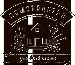 logo1-1 (249x217, 286Kb)