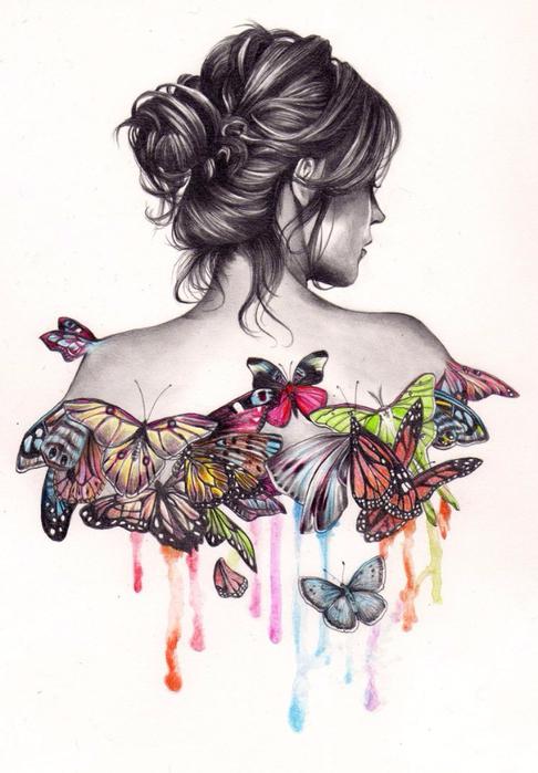 art-butterfly-colour-Favim.com-776445 (486x700, 313Kb)