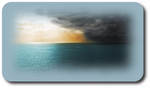 ������ отрк море (530x311, 98Kb)