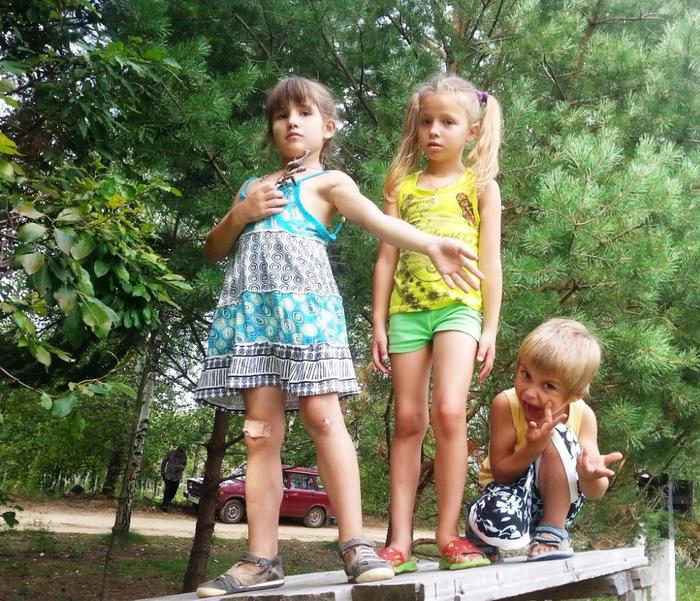 девчонки мальчишки (700x601, 565Kb)