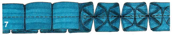 oborka3 (600x125, 32Kb)