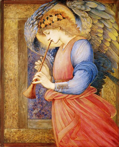 Ангел  (486x600, 152Kb)