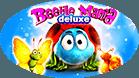 Beetle-mania-1 (139x78, 7Kb)