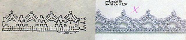 корона эльзы (640x139, 59Kb)