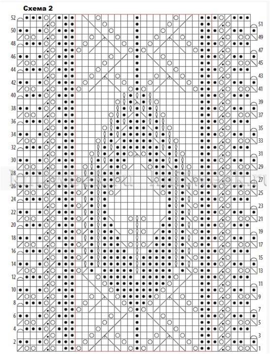 Fiksavimas.PNG2 (533x700, 534Kb)