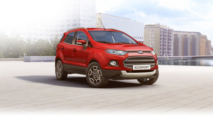 3309684_Ecosport_RaceRed_LHD_Front_00001 (700x450, 54Kb)