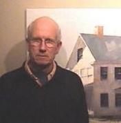 Paul-Stone (176x178, 49Kb)