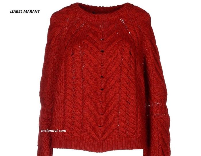 вязаный-свитер-ISABEL-MARANT-1024x797 (700x544, 280Kb)