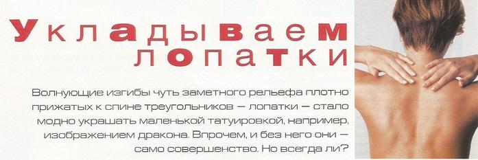 5158259_lopatki00021 (700x233, 62Kb)