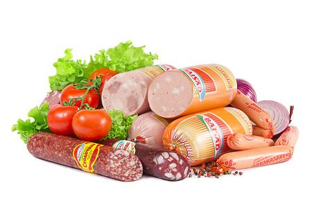 колбаса 2 (450x290, 124Kb)