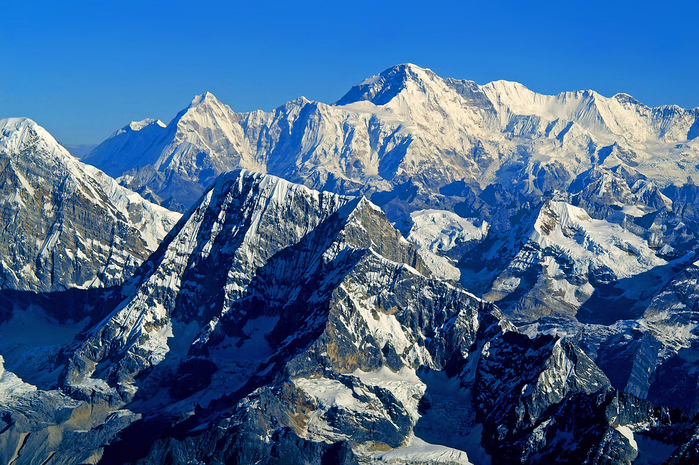 himalaya_mountains_1_nepal_by_citizenfresh (700x465, 551Kb)