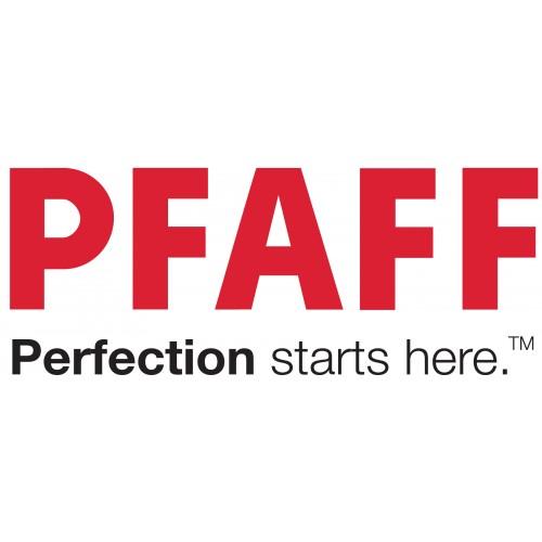 4815838_Pfaff_Logo1500x500 (500x500, 23Kb)