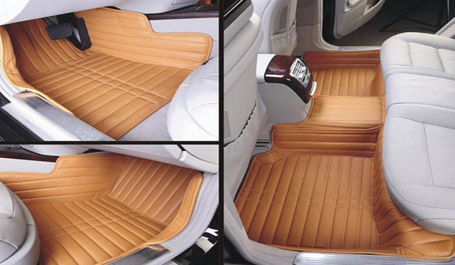 avtomobilnye-kovriki-3d (650x379, 368Kb)