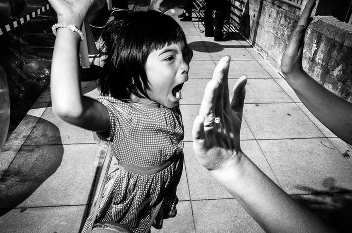 Фотографии победители международного конкурса EyeEm Photography Awards 2016
