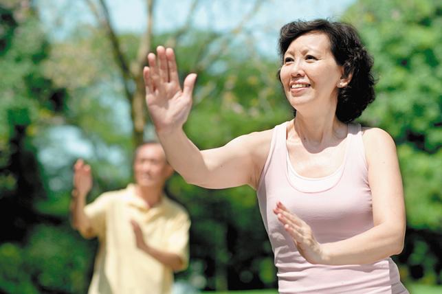 Как быть здоровым и не болеть? 5 шагов к здоровому организму