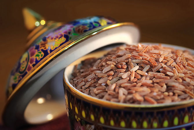 Очищающая рисовая диета/1868538_risovaya_dieta (670x449, 60Kb)