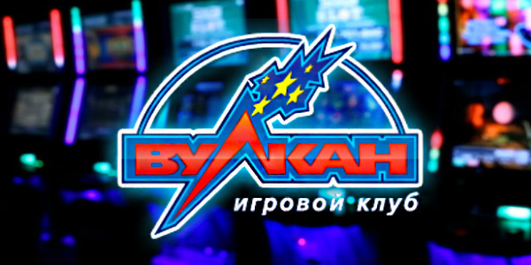 img0.liveinternet.ru/images/attach/d/1/131/277/131277166_4208855_3_1.jpg