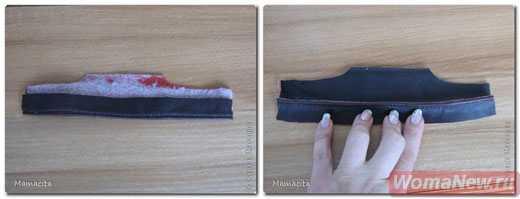 obuv-dlya-kukly-svoimi-rukami11 (520x199, 10Kb)