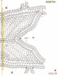 Превью DMC-Creations-Crochet-No1.-12-3 (543x700, 327Kb)