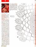 Превью DMC-Creations-Crochet-No1.-12-10 (538x700, 363Kb)