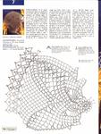 Превью DMC-Creations-Crochet-No1.-12-16 (527x700, 392Kb)