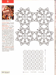 Превью DMC-Creations-Crochet-No1.-12-18 (527x700, 327Kb)