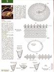 Превью DMC-Creations-Crochet-No1.-12-20 (521x700, 338Kb)