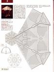 Превью DMC-Creations-Crochet-No1.-12-24 (521x700, 376Kb)