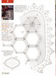 Превью DMC-Creations-Crochet-No1.-12-26 (521x700, 335Kb)