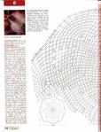 Превью DMC-Creations-Crochet-No2.-12-14 (534x700, 411Kb)