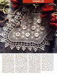 Превью DMC-Creations-Crochet-No2.-12-25 (521x700, 503Kb)