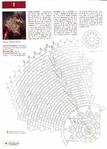 Превью DMC-Creations-Crochet-No2.-12-28 (503x700, 345Kb)