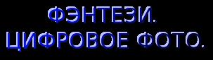 cooltext202491283366662 (303x85, 16Kb)
