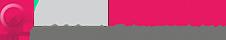 3059790_logo (226x40, 11Kb)