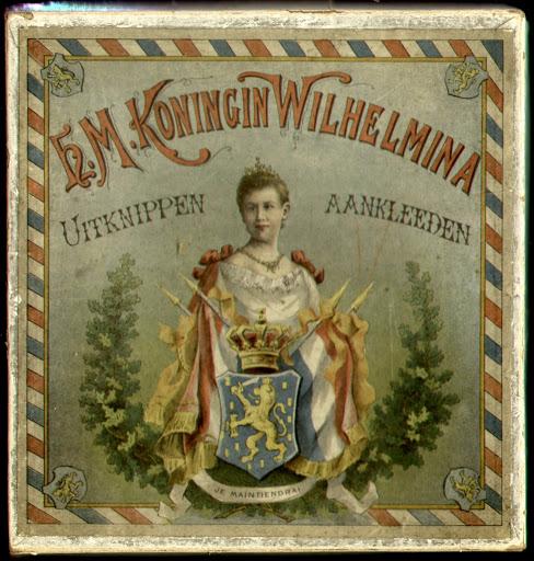 Wilhelmina 0 (488x512, 311Kb)