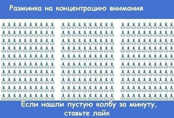 4809770_e0 (585x398, 81Kb)
