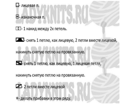 Fiksavimas.PNG2 (569x444, 140Kb)