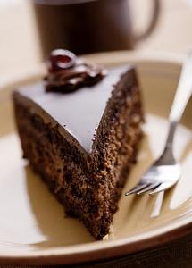 Пражский торт/3407372_m_00053014 (215x300, 10Kb)