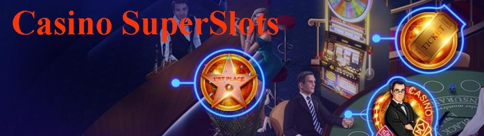 "alt=""Преимущества casino SuperSlots ""/2835299_Preimyshestva_casino_SuperSlots_ (700x196, 109Kb)"