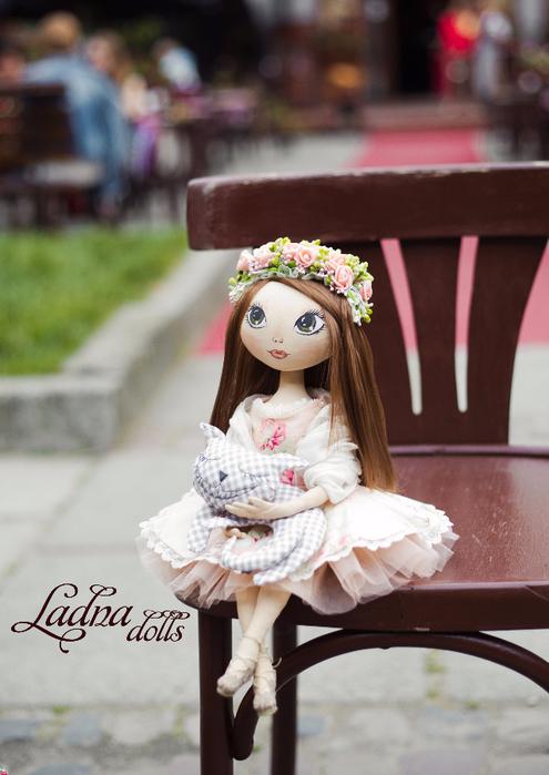 Ladna Dolls-15 (495x700, 354Kb)